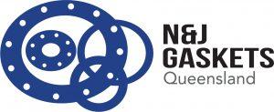 NJGaskets-RGB-Landscape