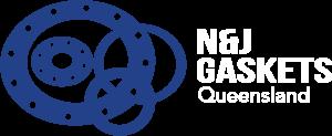 NJGaskets-Landscape-RGB-Rev